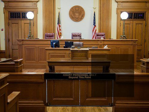 Race Bias Among Jurors May Require New Trial, Supreme Court Rules