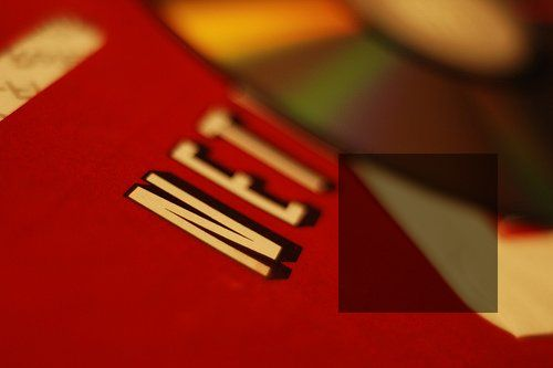 More Americans Subscribe to Netflix Than Own a DVR: Report