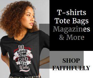faithfully store promo ad