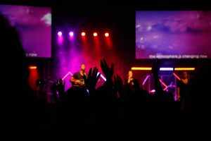 6 Questions about a Multiethnic Church