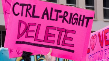 alt-right southern baptist convention resolution
