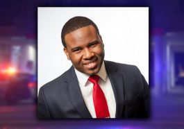 Botham Shem Jean was killed in his apartment by Dallas cop Amber Guyger