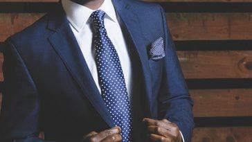 buy a suit