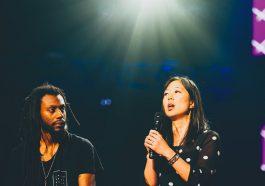 Jenny Yang Catalyst Cincinnati Faithfully Magazine