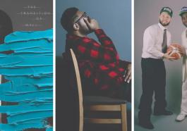 Music Reviews Faithfully Magazine