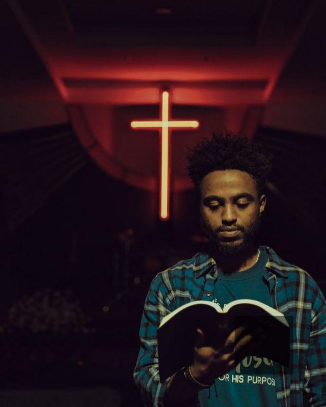 Bible Cross Churc