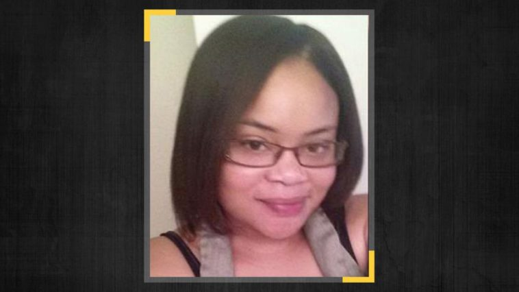 Atatiana Jefferson was fatally shot in her home by a Fort Worth police officer