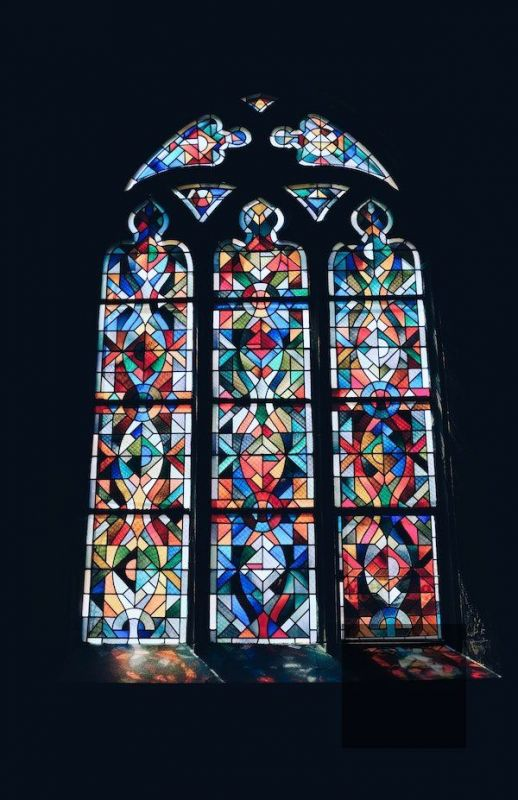 Multicultural Church