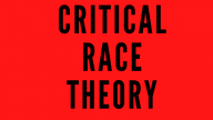 christians critical race theory
