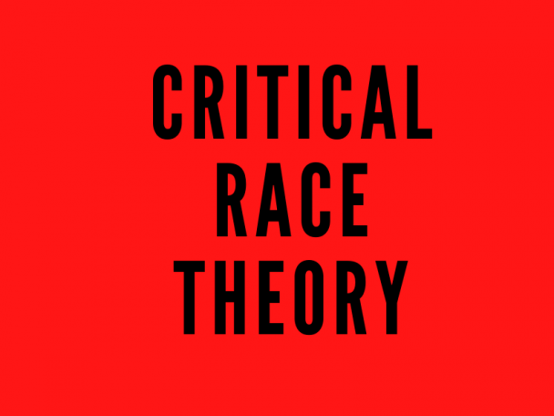 What Christians Get Wrong About Critical Race Theory ...