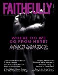 Faithfully Magazine Fall 2020 Special Edition Final Digital PDF Download
