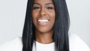 Tiphani Montgomery