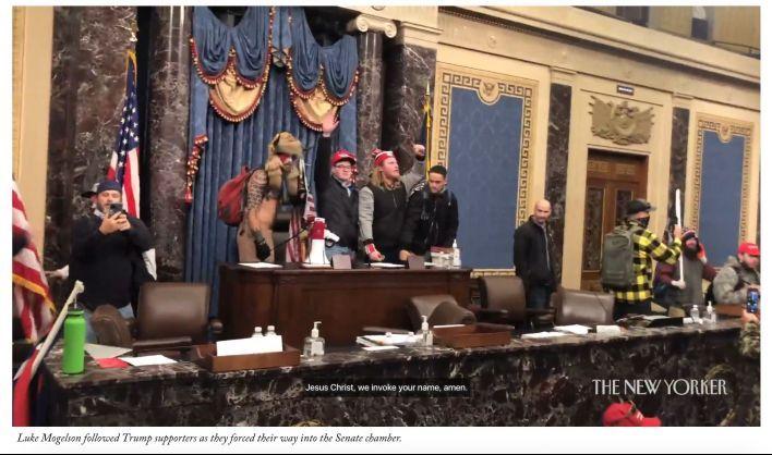 screenshot newyorker capitol riot senate