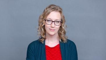Kristin Kobes Du Mez