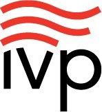 IVP InterVarsity Press